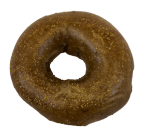 BagelBiz Pumpernickle Bagels