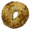 Best NYC Garlic Bagels Shipped Nationwide Bagel Biz