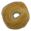 Best NYC Plain Bagels Shipped Nationwide Bagel Biz