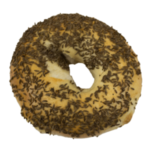 Best NYC Whole Wheat Everything Bagels Shipped Nationwide Bagel Biz