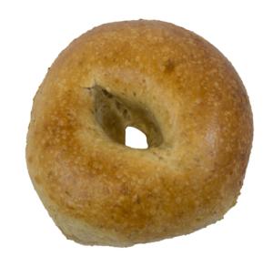 Bagel Biz Whole Wheat Bagels