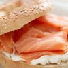 Bagel Biz NY Bagels and Lox Shipped Nationwide