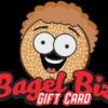 BagelBiz.com Gift Card